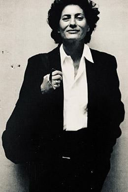 Maria Cristina Asinari di Bernezzo