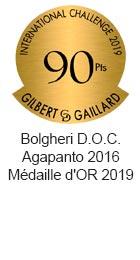 Podere-Conca-Bolgheri-g-g-2019-Agapanto