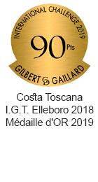 Podere-Conca-Bolgheri-g-g-2019-Elleboro