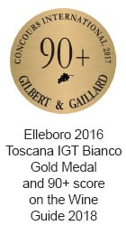 Podere-Conca-Bolgheri-g-g-90-2019-Elleboro