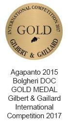Podere-Conca-Bolgheri-g-g-gold-Agapanto