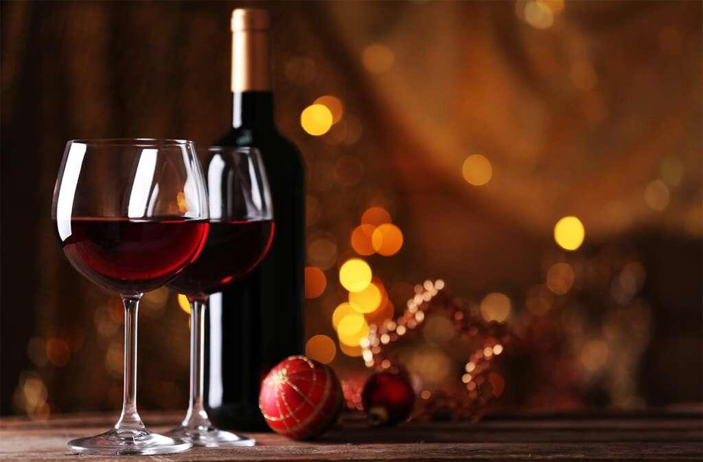 podere-conca-regalare-vino